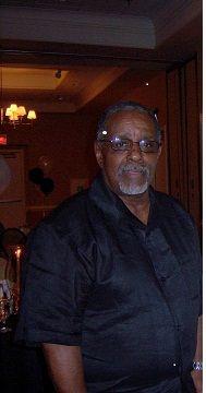 James Braithwaite Obituary Clermont Florida Baldwin
