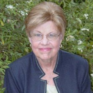 Janet Bartles