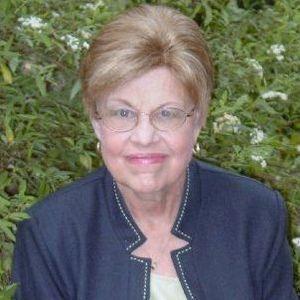 Janet Bartles