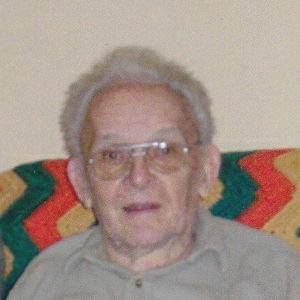 Claude M Rahl