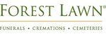 Forest Lawn Memorial-Parks & Mortuaries- Glendale FD 656