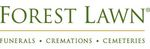 Forest Lawn Memorial-Parks & Mortuaries - Indio FD 967