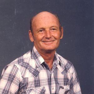 Willie Alexander Robertson