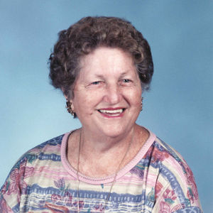 Marcella D. Sweeney