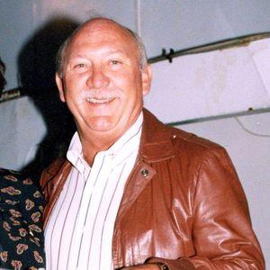 William Herbert Liverman