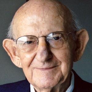 Samuel L. Glazer
