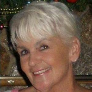 Mary Kay McNAMARA