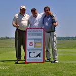 Charity Golf Tourney - Niagara Falls