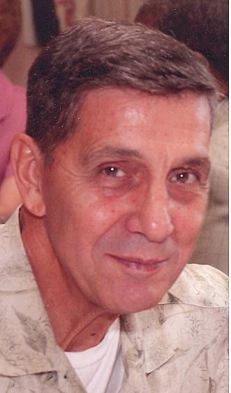 William Adkins Obituary Charleston West Virginia