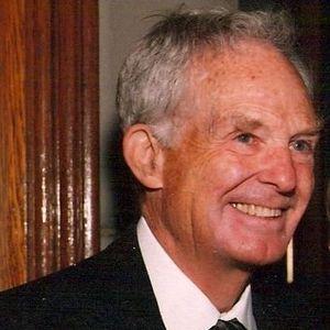 Mr. Glen D. Owen, Jr.