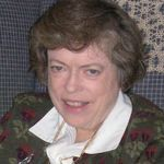 Elizabeth M. Driscoll
