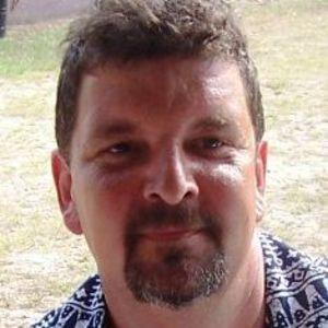 Gary Ruggiero Obituary