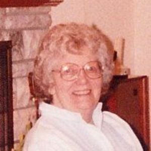 Betty L. Graham
