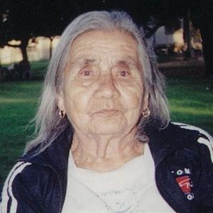 Jose Magdaleno Long Beach