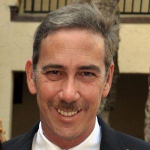 Joseph P. LeBlond