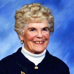 Marylen D. Leving