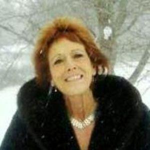 Pamela  A. Tascione-Potts