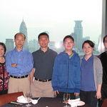 Shanghai, May 2010 (26 of 26)