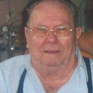 Donald R. Prescott