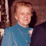 Vivian M. Travis