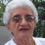 "Lillian T. ""Dolly"" Mazza"