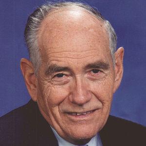 Leland J. Allen