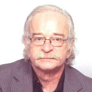 Ralph E. Niece