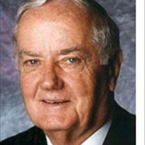 James S.  Herr Obituary Photo