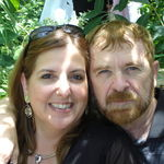 Darrell &amp; Kelly 2005