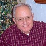 Michael Z. Vereb