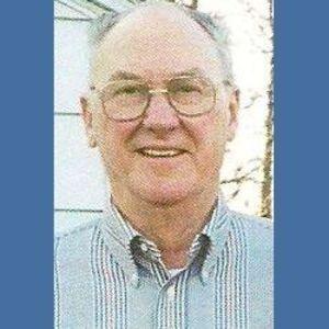 Eugene Ferguson Steve Harvey