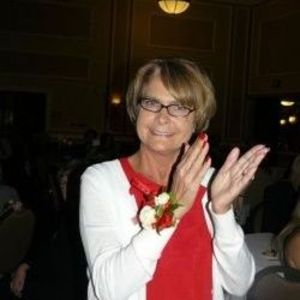Linda Regich