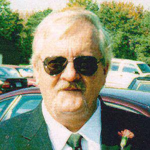 Gary Allen Marks