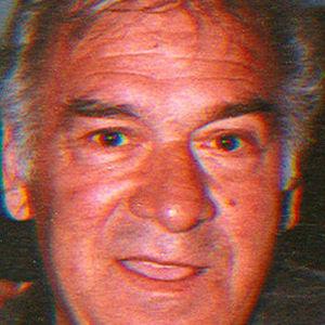 Anthony Anselmo Obituary - Carmon Community Funeral Homes