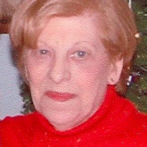Gloria C. Maselek