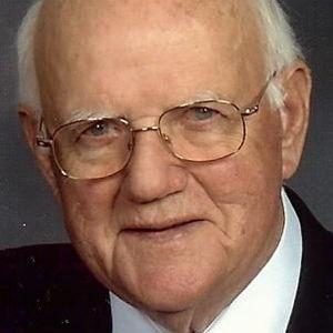 George A. FAULKNER