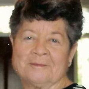 Joan R. PEJEAU
