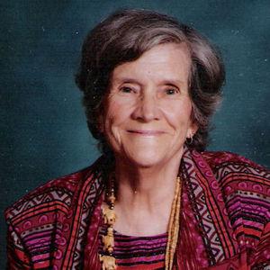 Mary E. Howell