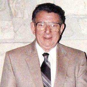 Delmar L. Abbott
