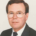 Wayne Lee Pledger
