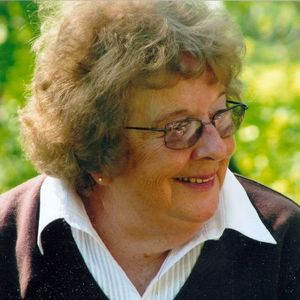 "Mrs. Kathleen  A. ""Kay"" (Drown) Gaboriault"