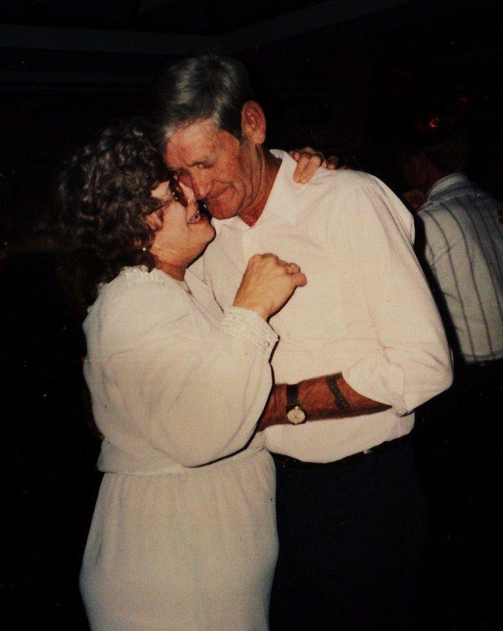 Carolyn Hamer Obituary Orlando Florida Baldwin