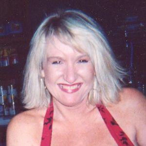 Sharon Lynn Flannery