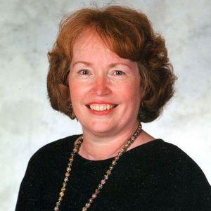 Phyllis Anne Grose