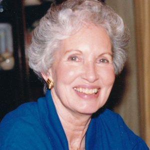 Margie Bess Marcus