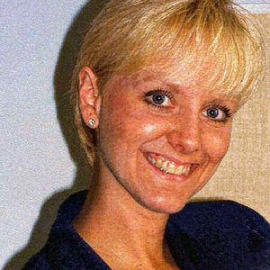 Lori Webster Obituary Lee S Summit Missouri Tributes Com