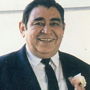 Aurelio Matos Polanco