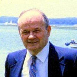 Arthur  H.  Blanchard