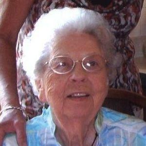 Ethel E. Titera