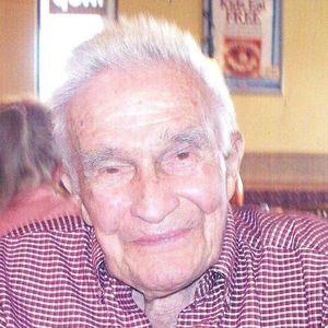 Enoch Karrer, Jr.
